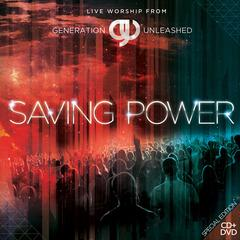 Generation Unleashed – Saving Power